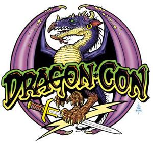 DragonCon__130219202025