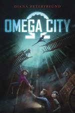 OmegaCity