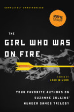 the-girl-who-was-on-fire-movie-edition
