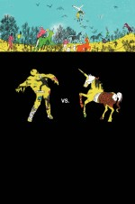 zombies-vs-unicorns-cover13