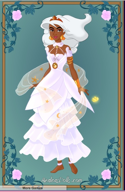 My Characters As Disney Princesses Diana Peterfreund