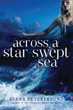 Star-swept