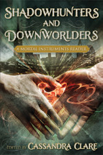shadowhunters-and-downworlders