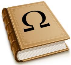 omegabook